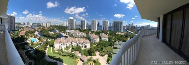 3 Bedrooms, Williams Island Rental in Miami, FL for $6,500 - Photo 1