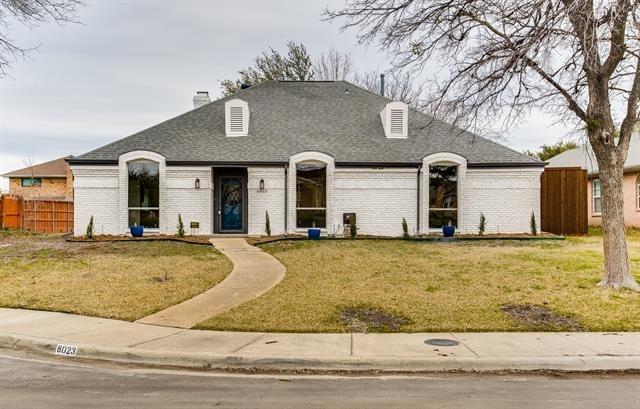 4 Bedrooms, Prestonwood 19-20-21 Rental in Dallas for $2,995 - Photo 1