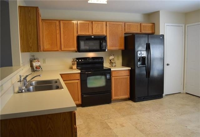 3 Bedrooms, Stonewood Heights North Rental in Dallas for $1,650 - Photo 1