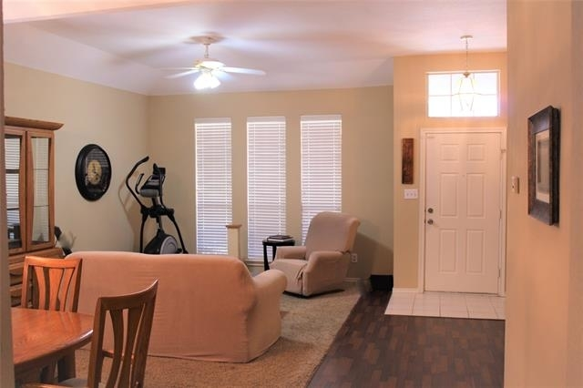 3 Bedrooms, Northeast Carrollton Rental in Dallas for $2,300 - Photo 1