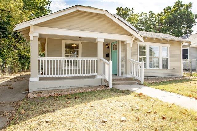 2 Bedrooms, Southwest Dallas Rental in Dallas for $2,200 - Photo 1