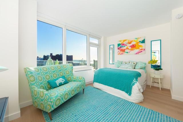 Studio, Coney Island Rental in NYC for $1,721 - Photo 1
