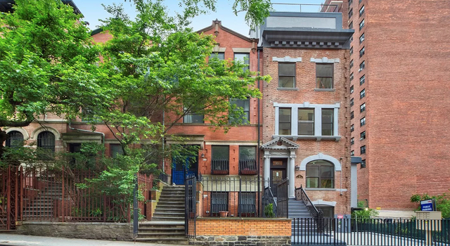 4 Bedrooms, Washington Heights Rental in NYC for $6,500 - Photo 1