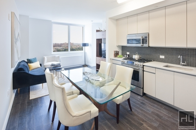2 Bedrooms, Downtown Brooklyn Rental in NYC for $5,395 - Photo 1