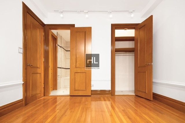 1 Bedroom, Theater District Rental in NYC for $3,231 - Photo 1