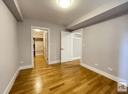 3 Bedrooms, Upper West Side Rental in NYC for $5,795 - Photo 1