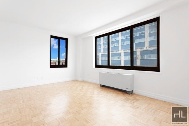 1 Bedroom, Central Harlem Rental in NYC for $2,353 - Photo 1