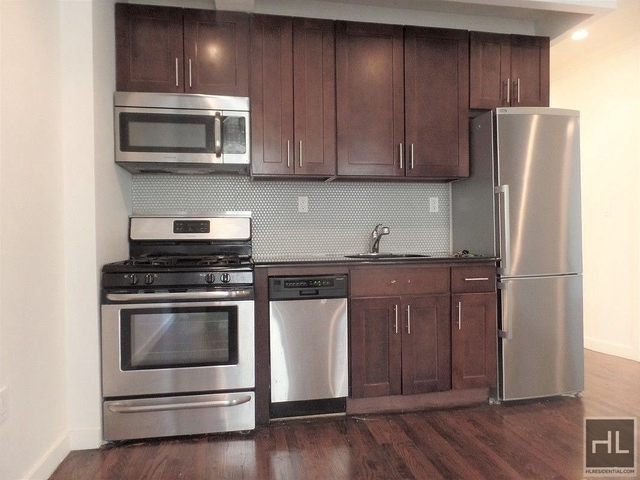2 Bedrooms, Manhattanville Rental in NYC for $2,520 - Photo 1