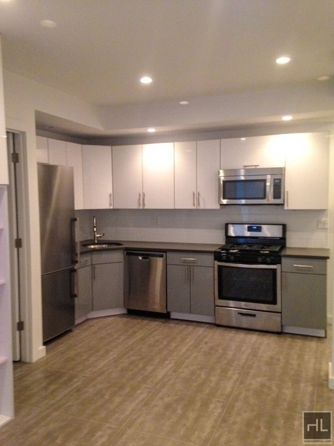 2 Bedrooms, Hamilton Heights Rental in NYC for $2,650 - Photo 1