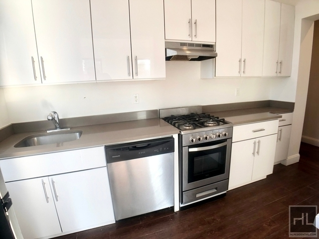 4 Bedrooms, Central Harlem Rental in NYC for $4,900 - Photo 1