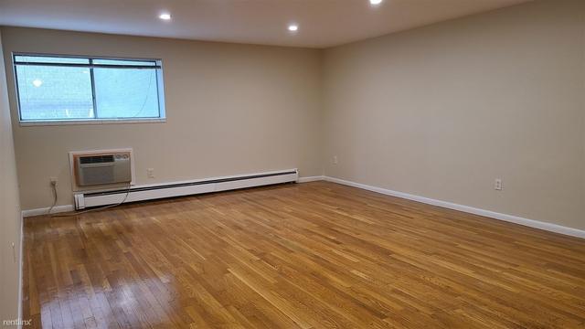 1 Bedroom, Oak Square Rental in Boston, MA for $1,750 - Photo 1
