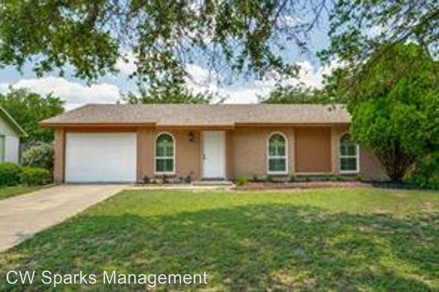 3 Bedrooms, Village North Rental in Dallas for $1,875 - Photo 1