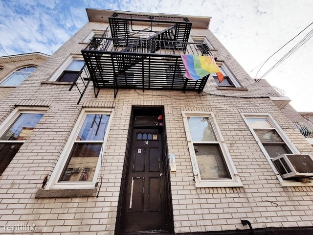 1 Bedroom, The Heights Rental in NYC for $1,299 - Photo 1