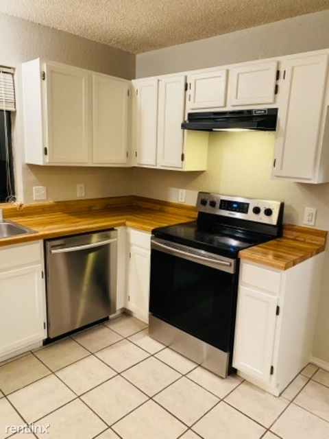 2 Bedrooms, Westhill Terrace Rental in Dallas for $1,450 - Photo 1