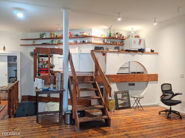 1 Bedroom, East Pilsen Rental in Chicago, IL for $1,900 - Photo 1