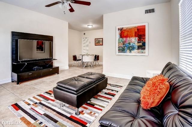 2 Bedrooms, Altos Del Mar South Rental in Miami, FL for $2,100 - Photo 1
