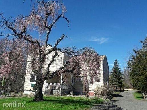 2 Bedrooms, Monmouth Rental in  for $2,300 - Photo 1