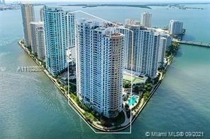 4 Bedrooms, Brickell Key Rental in Miami, FL for $15,000 - Photo 1