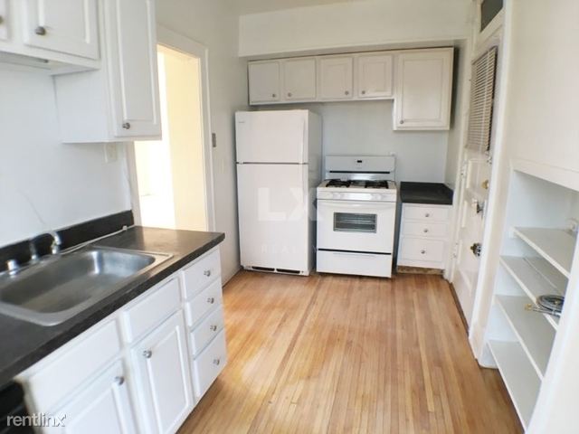 2 Bedrooms, West Rogers Park Rental in Chicago, IL for $1,225 - Photo 1