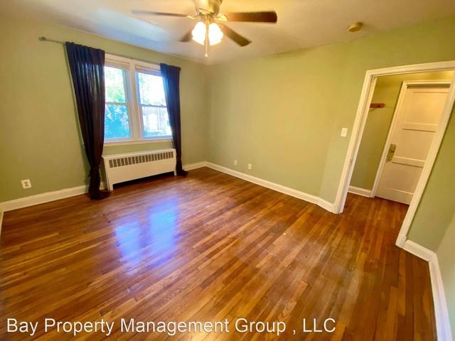 1 Bedroom, Lake Walker Rental in Baltimore, MD for $1,175 - Photo 1