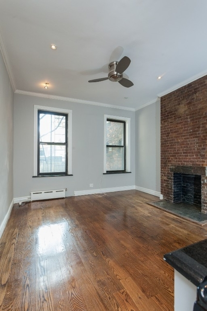 1 Bedroom, West Village Rental in NYC for $4,299 - Photo 1