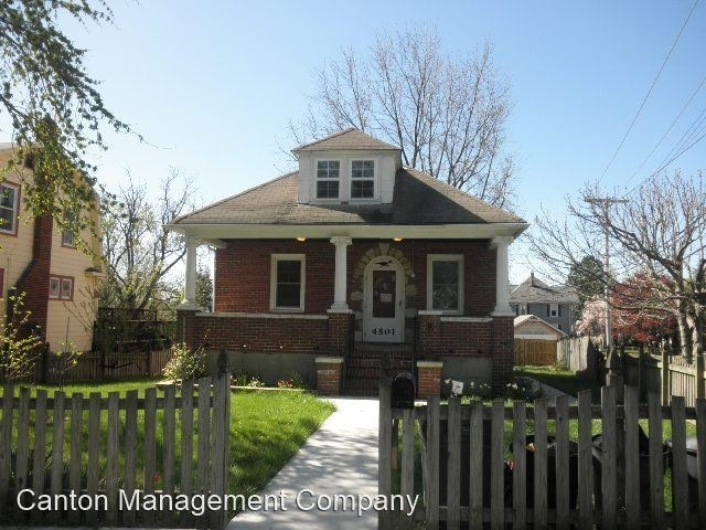 3 Bedrooms, Cedmont Rental in Baltimore, MD for $1,425 - Photo 1