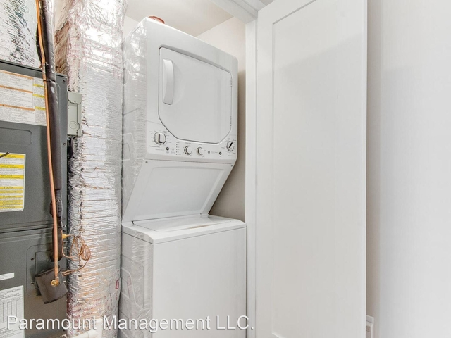 2 Bedrooms, Kingman Park Rental in Baltimore, MD for $2,872 - Photo 1