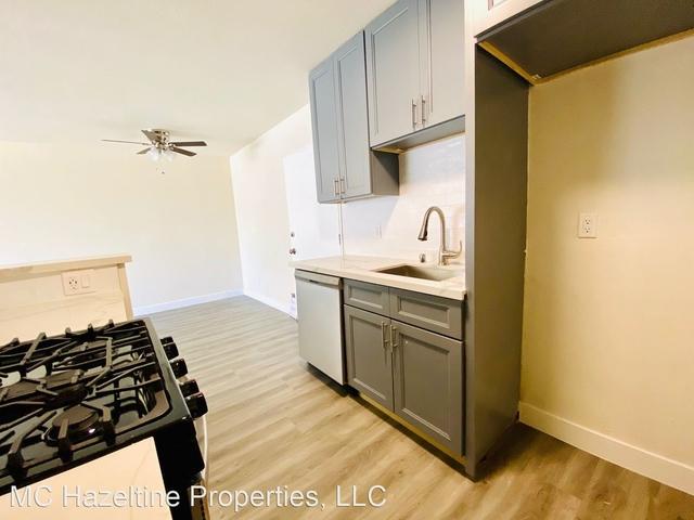 1 Bedroom, Van Nuys Rental in Los Angeles, CA for $1,595 - Photo 1