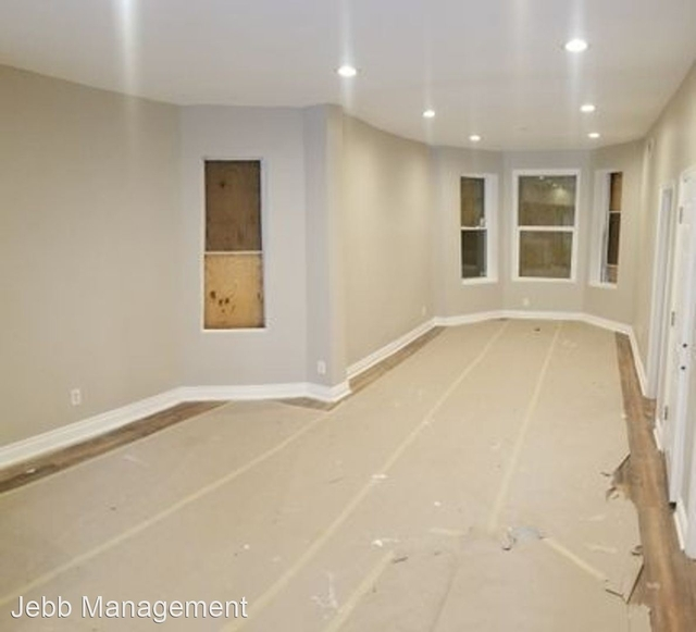 3 Bedrooms, Englewood Rental in Chicago, IL for $980 - Photo 1
