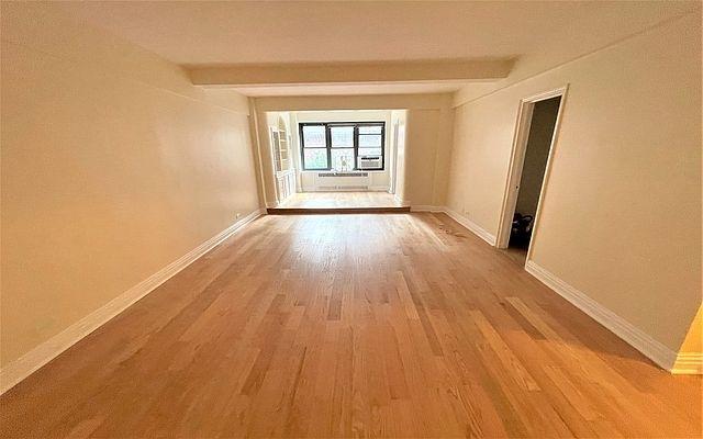 Studio, Midtown East Rental in NYC for $2,900 - Photo 1