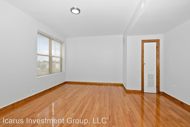 2 Bedrooms, Chicago Lawn Rental in Chicago, IL for $1,045 - Photo 1
