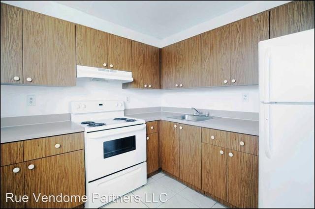 1 Bedroom, Isle of Normandy Ocean Side Rental in Miami, FL for $1,400 - Photo 1