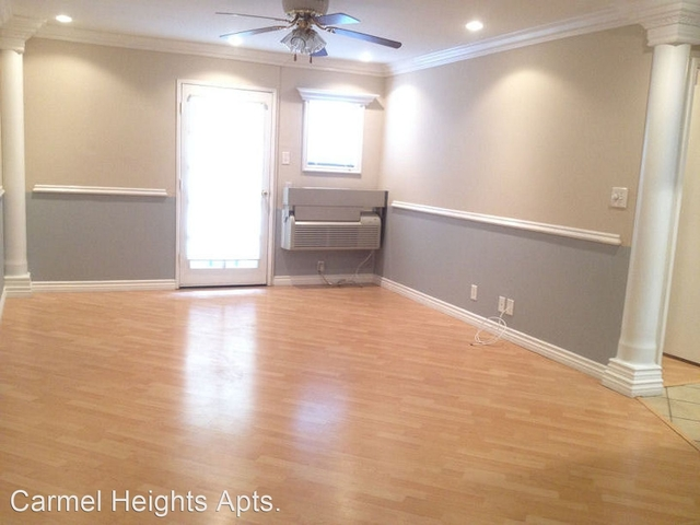 1 Bedroom, Greater Echo Park Elysian Rental in Los Angeles, CA for $1,995 - Photo 1
