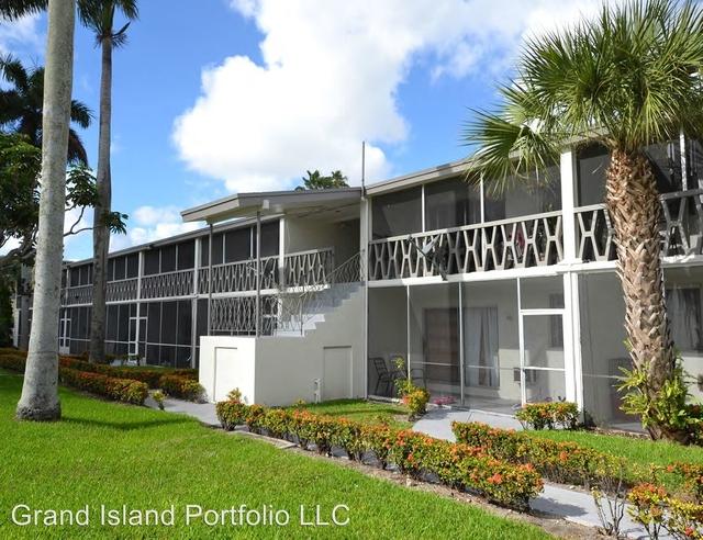 1 Bedroom, Nassau Village Rental in Miami, FL for $1,200 - Photo 1