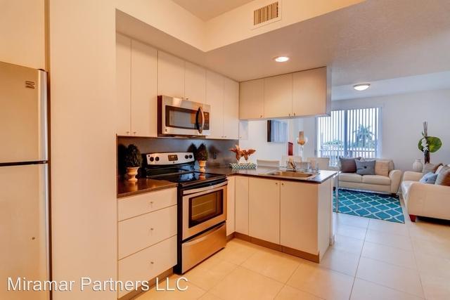 2 Bedrooms, East Little Havana Rental in Miami, FL for $1,750 - Photo 1