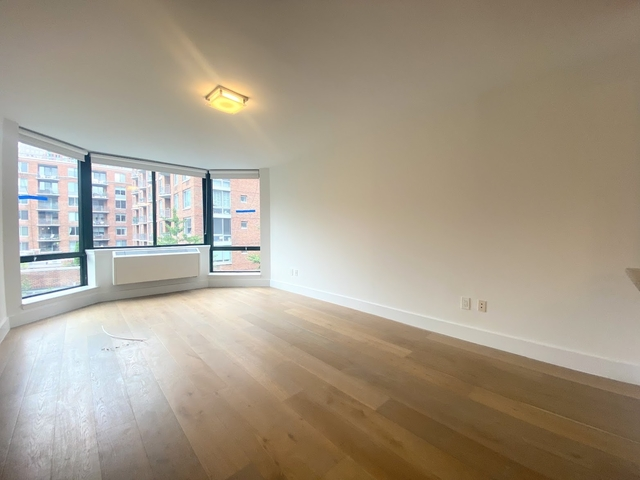 1 Bedroom, Battery Park City Rental in NYC for $4,350 - Photo 1