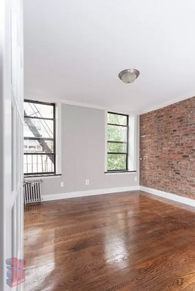 4 Bedrooms, Alphabet City Rental in NYC for $7,495 - Photo 1