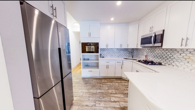 3 Bedrooms, Theater District Rental in NYC for $4,950 - Photo 1