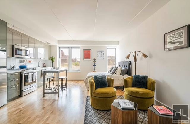 Studio, Flatbush Rental in NYC for $2,169 - Photo 1