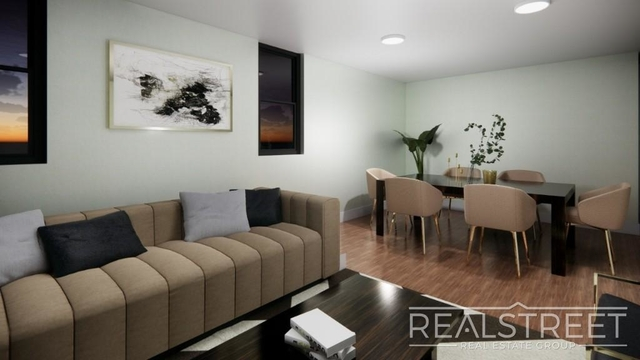 3 Bedrooms, Elmhurst Rental in NYC for $3,000 - Photo 1