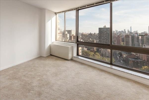 1 Bedroom, Murray Hill Rental in NYC for $5,096 - Photo 1