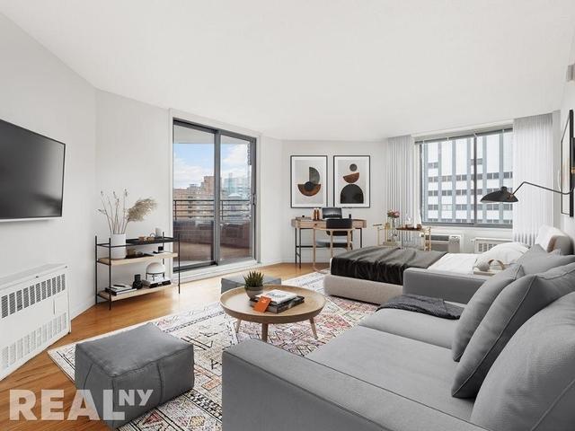 Studio, Kips Bay Rental in NYC for $3,630 - Photo 1