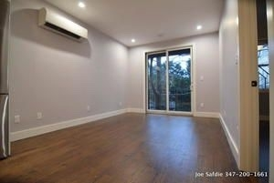 3 Bedrooms, Vinegar Hill Rental in NYC for $4,700 - Photo 1