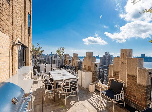 1 Bedroom, Upper West Side Rental in NYC for $3,700 - Photo 1