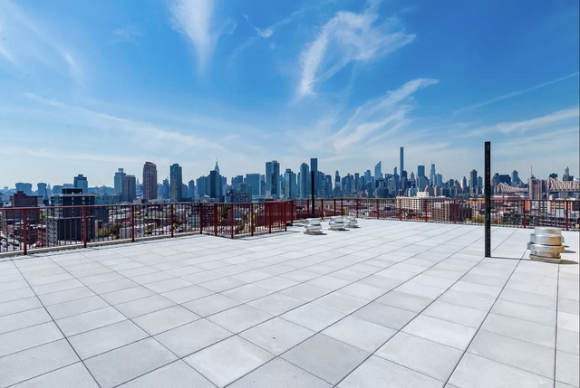 3 Bedrooms, Long Island City Rental in NYC for $5,795 - Photo 1