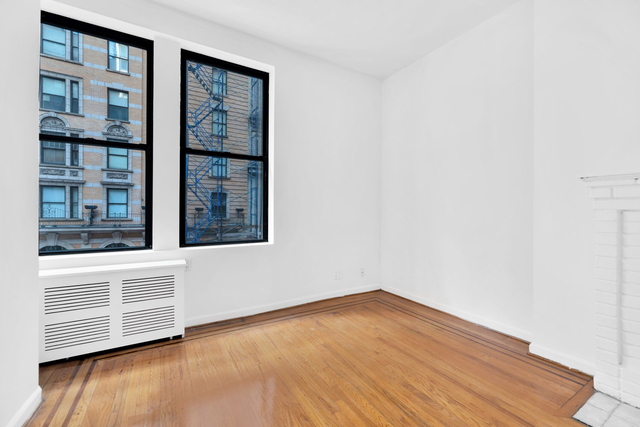 1 Bedroom, NoMad Rental in NYC for $3,600 - Photo 1