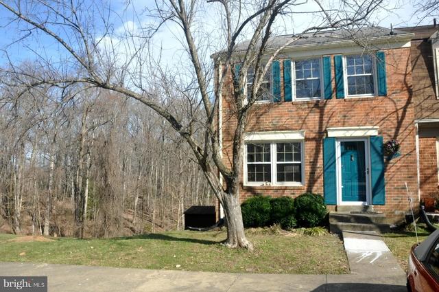 3 Bedrooms, Lake Ridge Rental in Washington, DC for $2,100 - Photo 1