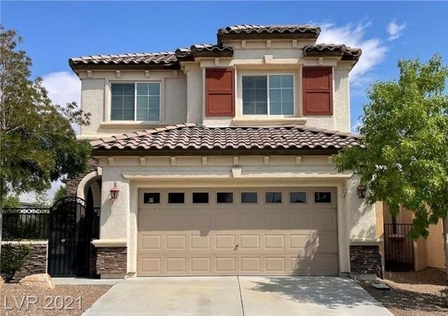5 Bedrooms, Clark Rental in Las Vegas, NV for $2,695 - Photo 1