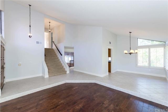 4 Bedrooms, Orange Rental in Los Angeles, CA for $4,200 - Photo 1