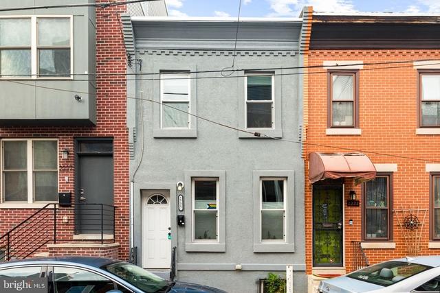 2 Bedrooms, Point Breeze Rental in Philadelphia, PA for $1,900 - Photo 1